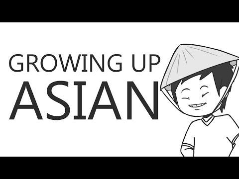 Xxx Mp4 Growing Up Asian 3gp Sex