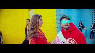 Coka Song Whatsapp staus Video