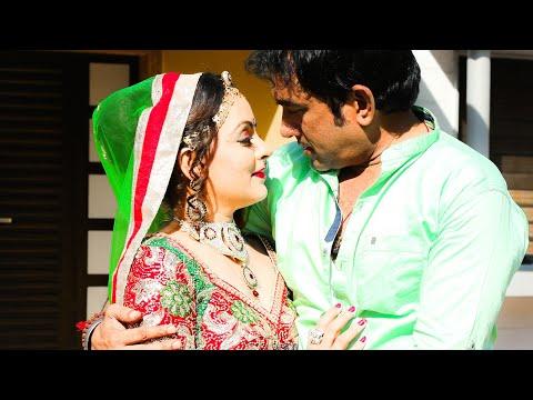 Xxx Mp4 વિક્રમ ઠાકોર મમતા સોની ન્યુ ગુજરાતી મૂવી 2020 Super Hit New Gujarati Movie 2020 3gp Sex