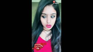 Part 3 | Hot Desi Indian Girls | Imo Video | Hot Sexy mms | Viral Videos | Hot Mms Video | 2018 | Ok