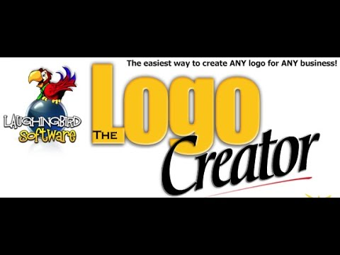 How To Create Designer Logos
