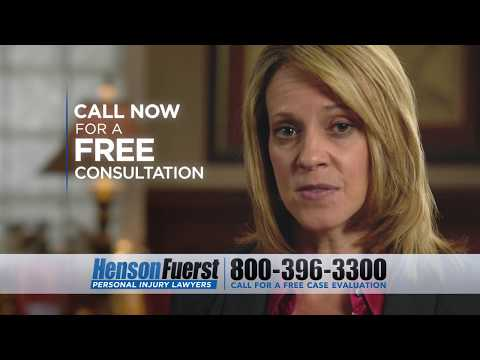Henson Fuerst Life Insurance Benefits