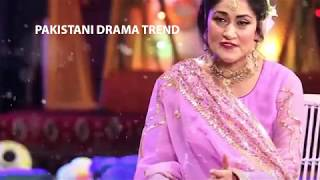Aangan Episode 11 Promo- 13 January 2018 - ARY Digital Drama