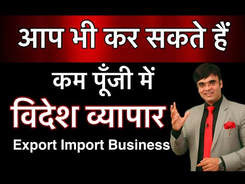 Easy Steps to Export Your Products   Start Export Now   Join Business Booster Workshop