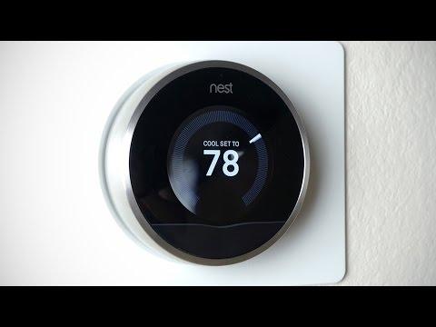 Ultimate Smart Home: Episode 1