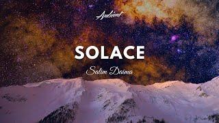 Salim Daima - Solace (Music Video)