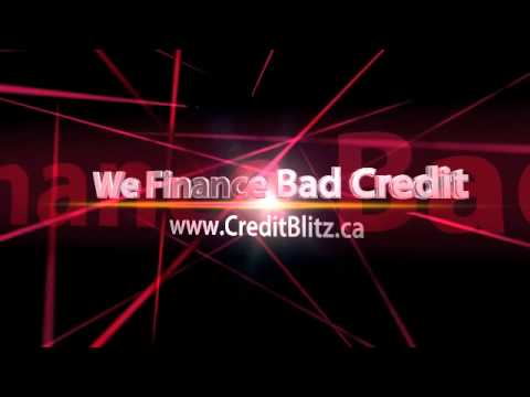 Bad Credit Snowmobile Loans