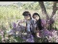"""Nadine Lustre & James Reid - """"Summer"""" (Music Video)"""