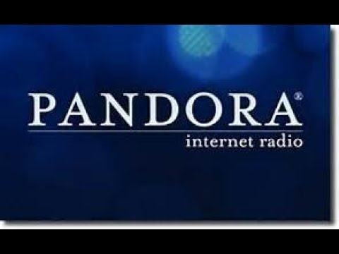 Pandora 7.4  apk with no ads, music downloader and unlimited Skips for Pandora