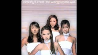 Destiny's Child - Confessions (Feat. Missy Elliott)