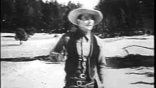 Rainbow Valley - John Wayne