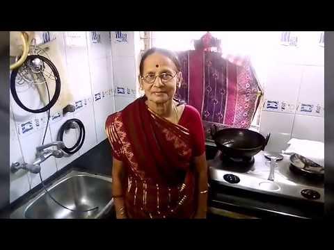 காரா பூந்தி செய்வது எப்படி என்று தெரிந்து கொள்ளுங்கள்? Kara boondi recipe.