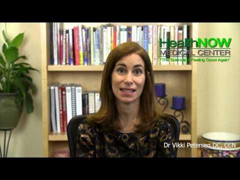 Celiac Disease Symptoms: Cancer Incidence Rises with Celiac Disease!