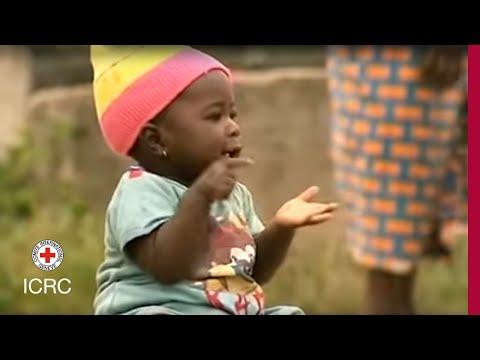 Xxx Mp4 Safe Delivery Traditional Birth Attendants In Liberia 3gp Sex