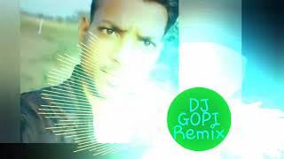 aloo chaat full hd video song download | Music Jinni