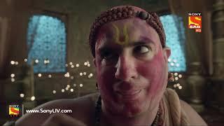 Tenali Rama - Ep 180 - Full Episode - 15th March, 2018