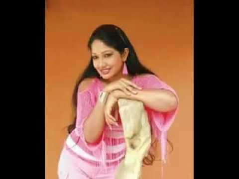 Xxx Mp4 Sri Lanka Sexy Actress And Model Girl Piumi Piyumi Shanika Hot Video 3gp Sex