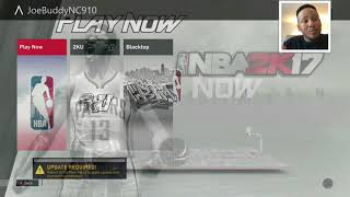 How to Fix NBA 2K Server Connection Error Code efeab30c - PakVim net