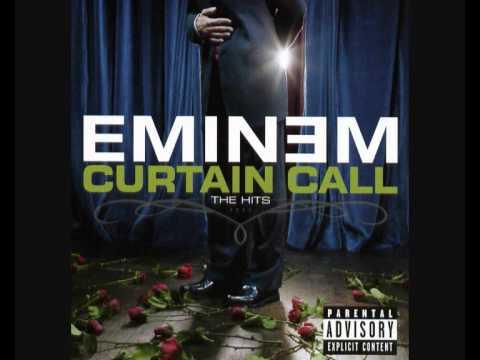 Xxx Mp4 Eminem Fack Instrumental Metal Cover 3gp Sex