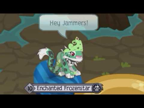 [Animal Jam] Cheat to get Rare Fast! *Not Patched 2018*