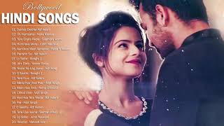 Romantic Hindi Best Songs 2019 - Latest Heart Touching Songs 2019. Best Indian LOVE SONGS Collection