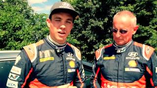 PADDON HOW TO - Episode 7 - How to make your own pace notes