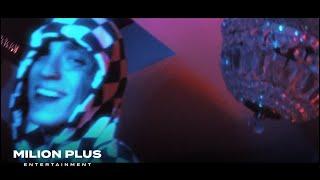Nik Tendo - Celou Noc feat. AstralKid22 [prod. ConspiracyFlat] OFF VD
