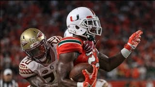 The Best of College Football | Week 6 (HD)