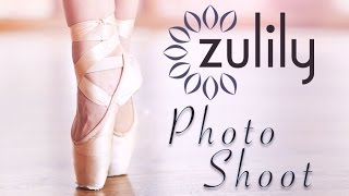 04a7c959a1a Zulily Ballerina Mansion Photo Shoot - Behind the scenes