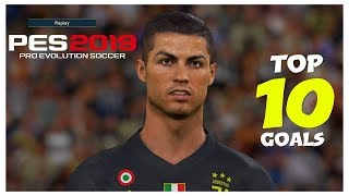 PES 2019 PPSSPP English Version Android Offline 900MB Best Graphics