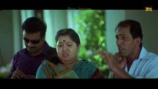 Download Bigg Boss .....,,|| Latest Tamil Movies || Tamil Super Hit Tamil Movies || New Tamil Movies Video