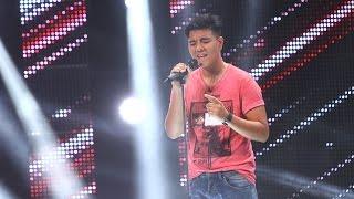 """Bryan Adams – """"Please Forgive Me"""". Vezi interpretarea lui Raul Eregep, la X Factor!"""