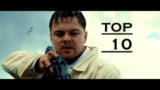 top 10 movies worth watching