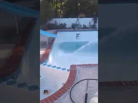pool resurfacing raleigh apex cary fayetteville nc