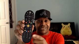 DirecTV Now vs. Hulu with Live TV vs. YouTube TV