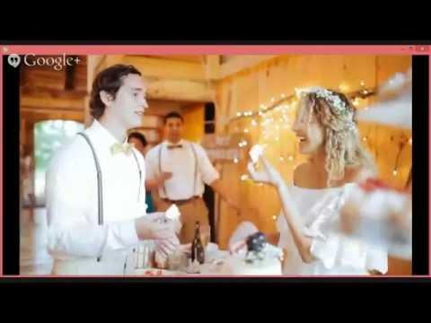 Rustic Barn Wedding Venue In Ohio | The Grand Barn Wedding Center (440)799-3419
