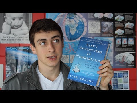 Physics Book Recommendations - Part 1, Popular Science Books