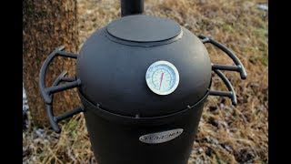 Terrassenofen Aus Gasflasche Selber Bauen Outdoor Ofen Feuertonne