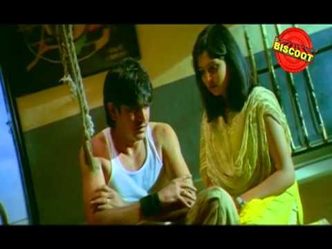 Feat.Vikram, Harshitha || Happy New Year (2008) || Download Free kannada Movie