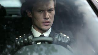 """Мертвая Пробка""/""Dead Traffic"" (director Roman Safin)"