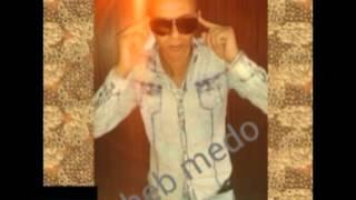 Group Music Oujda