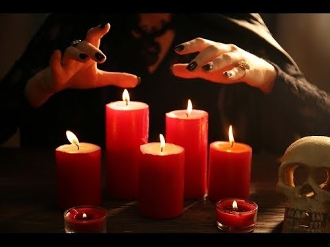 Powerful Love Spells WITHOUT CANDLES ( How to make easy love spell without candle)