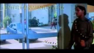 Jai Kishen (1994) (w/EngSubs) - Part 1