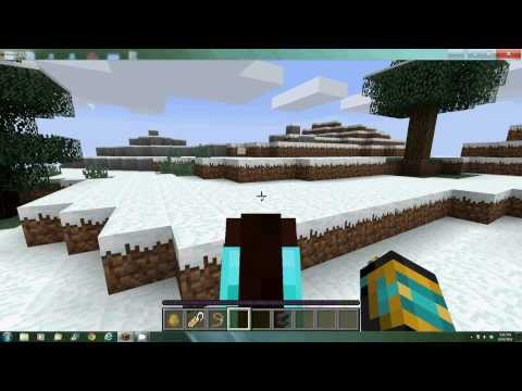 Minecraft creative how to get a full pet horse