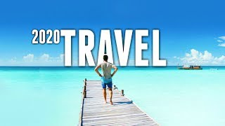 Download Top 7 INCREDIBLE Travel Destinations of 2019 | Where to Travel This Year! Video