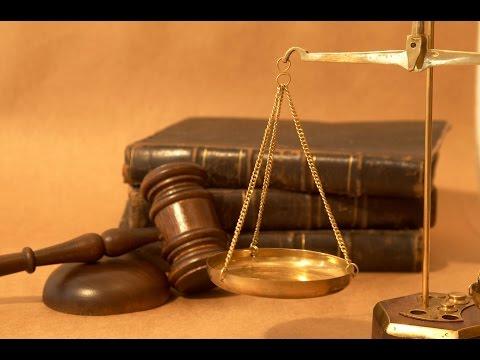 divorce attorney brown deer wi-divorce attorney brown deer Call Today  (414) 255-0871