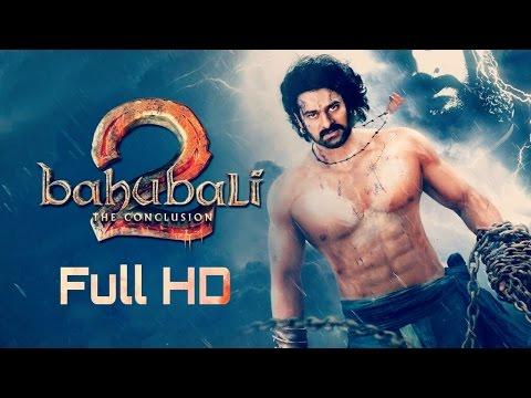 Xxx Mp4 हिंदी Download Bahubali 2 Movie In HD बाहुबली 2 फिल्म कैसे डाउनलोड करे अपने फोन से 3gp Sex