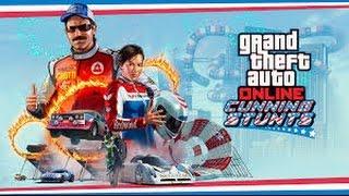 GTA livestream With ogcani402