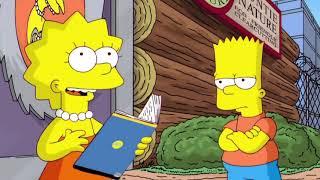 Mxtube Net Simpsons Streaming En Fran Ais Mp4 3gp Video Mp3 Download Unlimited Videos Download