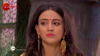 Amloki Indian Bangla Story Zee Bangla TV Serial Best Scene,EHV67